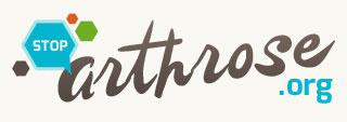 Logo de Arthrose.org