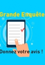 #TITRE|attribut_html
